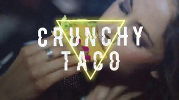 Taco Bell $5 Cravings Deal TV Spot, 'All the Cravings You Can Handle' - Thumbnail 6
