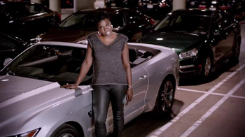 Allstate TV Spot, 'Pure Power' Featuring Leslie Jones - Thumbnail 1