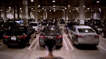 Allstate TV Spot, 'Pure Power' Featuring Leslie Jones - Thumbnail 6