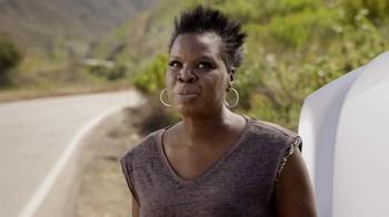Allstate TV Spot, 'Pure Power' Featuring Leslie Jones - Thumbnail 8