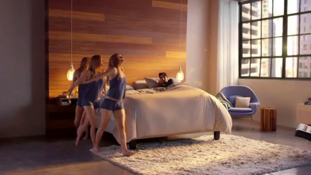 Sleep Number Semi Annual Sale Tv Commercial Amazing Sleep Song By The Kinks Ispot Tv