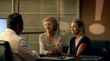 Opdivo TV Spot, 'Most Prescribed Immunotherapy' - Thumbnail 3