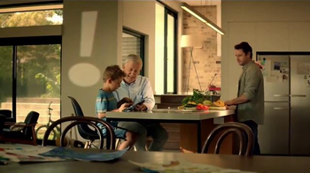 Opdivo TV Spot, 'Most Prescribed Immunotherapy' - Thumbnail 4