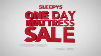 express mattress banner s sleepy no interest sleepys