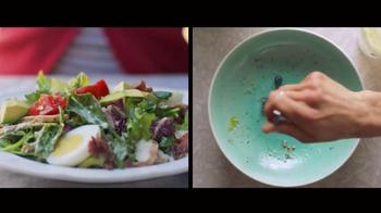 Panera Bread TV Spot, 'Every Ingredient'