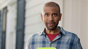 Straight Talk Wireless TV Spot, 'Stop Falling For It'