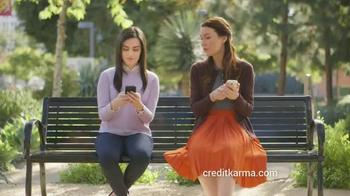 Credit Karma TV, \'Hard Inquiry\'