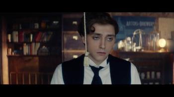 Stella Artois TV Spot, 'Sebastian Artois Legacy' - Thumbnail 3