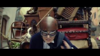 Stella Artois TV Spot, 'Sebastian Artois Legacy' - Thumbnail 4