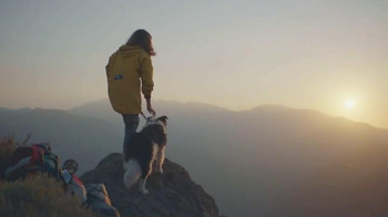 Purina TV Spot, 'Live Big'