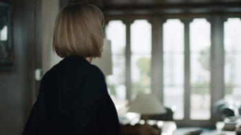 Apple Music TV Spot, 'Dance Like No One's Watching' Featuring Taylor Swift