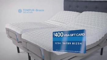 sleepys memorial holiday sale tv spot half off mattresses - Sleepys Bed Frame