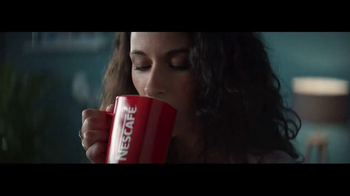 Nescafe TV Spot, 'Make the Concert Happen' con Ricky Martin [Spanish] - Thumbnail 3