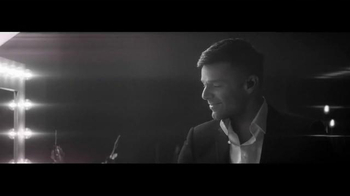 Nescafe TV Spot, 'Make the Concert Happen' con Ricky Martin [Spanish] - Thumbnail 4
