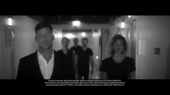 Nescafe TV Spot, 'Make the Concert Happen' con Ricky Martin [Spanish] - Thumbnail 5