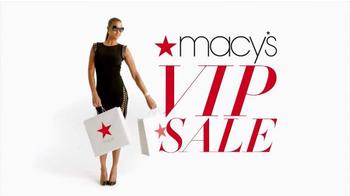 VIP Sale: Storewide thumbnail