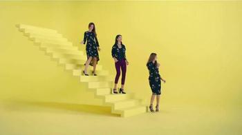 Target TV Spot, 'Buena vibra, TargetStyle' canción por Deorro [Spanish]