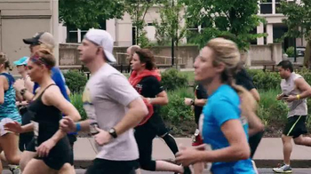 GEICO TV Spot, 'Going the Distance'
