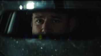 2017 Toyota Tundra TV Spot, 'Football Referee' - Thumbnail 6