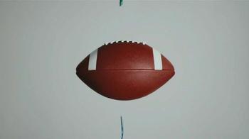 Benjamin Moore TV Spot, 'Big Ten Network: College Sports'