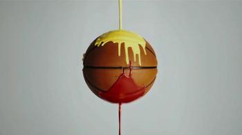 Big Ten Network: College Sports thumbnail