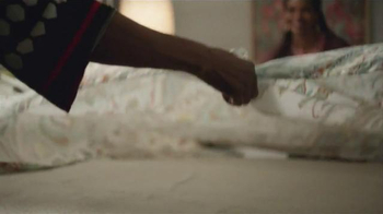 HomeGoods TV Spot, 'Home Is Your Sanctuary' Song by Dan Croll - Thumbnail 2
