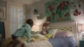 HomeGoods TV Spot, 'Home Is Your Sanctuary' Song by Dan Croll - Thumbnail 3