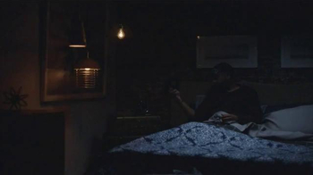 HomeGoods TV Spot, 'Home Is Your Sanctuary' Song by Dan Croll - Thumbnail 9
