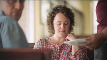 Nationwide Insurance TV Spot, 'Lunch After Retirement' Feat. Peyton Manning - Thumbnail 6