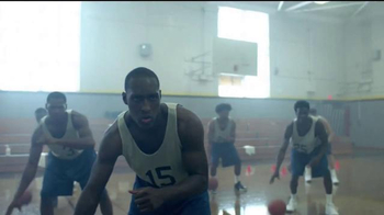 adidas TV Spot, 'Sport Needs Creators' Featuring James Harden, Kris Bryant