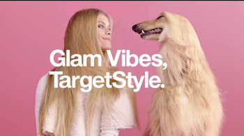 Target TV Spot, \'Vibes, TargetStyle\' Song by Spencer Ludwig