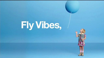 Target TV Spot, 'Vibes, TargetStyle' Song by Spencer Ludwig - Thumbnail 6