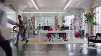 MasterCard MasterPass TV Spot, 'Citi: Office Shopping' - Thumbnail 1