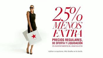 La Venta VIP: fragancias y cosméticos thumbnail