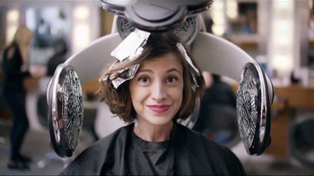 Groupon TV Spot, 'Local Salons and Spas'