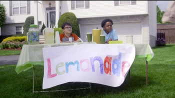 GEICO TV Spot, \'Lemonade Not Ice T: It\'s Not Surprising\' Featuring Ice-T