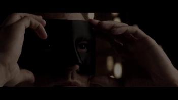 Fifty Shades Darker - Thumbnail 2