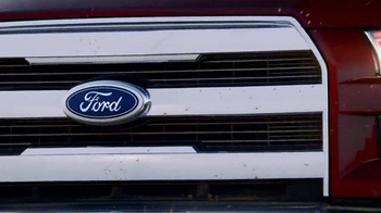 Ford F-Series TV Spot, '39 Years' - Thumbnail 2