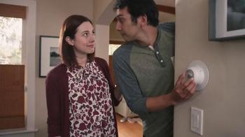 Tide Purclean TV Spot, 'Two of a Kind'