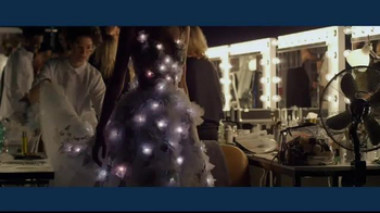 IBM Watson TV Spot, 'On Fashion' - Thumbnail 1