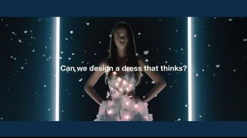 IBM Watson TV Spot, \'On Fashion\'