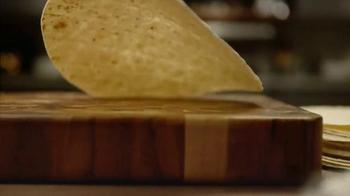 Taco Bell Triple Double Crunchwrap TV Spot, 'The Next Level'