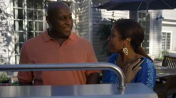 Meineke Car Care Centers TV Spot, 'Schedule Online'