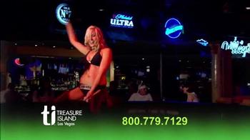 Tv casino nuggett casino in