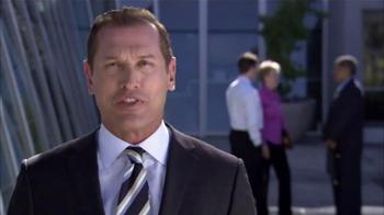 Lear Capital TV Spot, 'The Best Kept Secret in Investing'