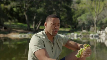 AT&T Digital Life TV Spot, 'Block Party'