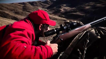 Cooper Firearms TV Spot, 'Big Moments' - 40 commercial airings