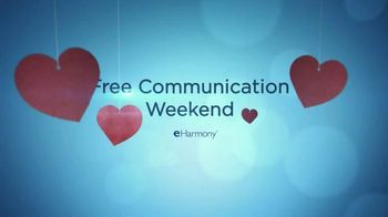 dating sites free communication weekend Looking to shop at matchcom this weekend browse matchcom for free and find a new way of meeting people—online dating—and matchcom was a pioneer in.