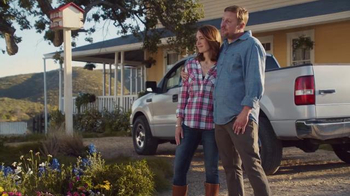 State Farm TV Spot, 'Wild Mustangs' - 5047 commercial airings