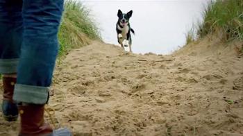Purina Beneful TV Spot, 'Amy and Roscoe' - Thumbnail 5